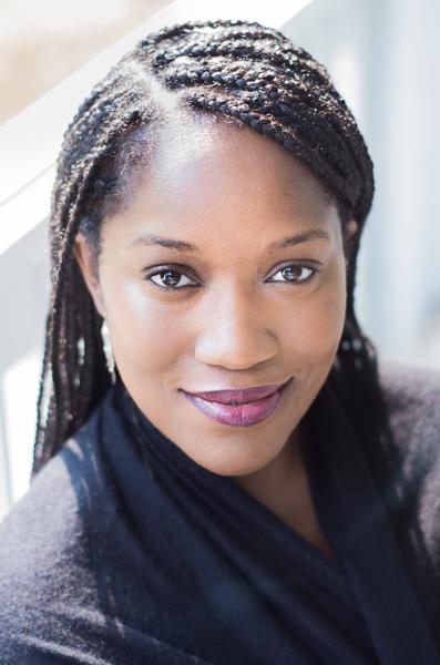 Locked Gray / Linked Blue: Stories By Kem Joy Ukwu