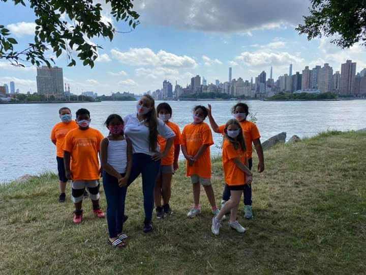 Free Online Summer Music Program For Bronx Children & Teens