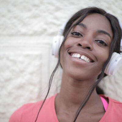 Free Online Summer Music Program For Bronx Children & Teens