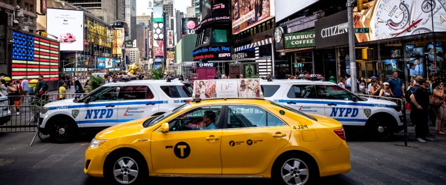 First Taxi Medallion Owners See Over $5 Million In Debt Relief