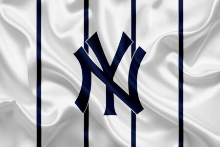 Free Yankees Merchandise For New Yorkers Who Get Tested For CoViD-19