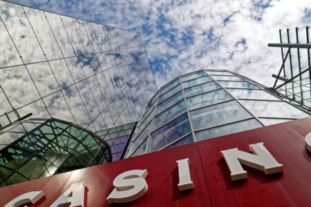 Top Reasons Why Tourists Are Attracted To Casino Accommodations While On Their Overseas Holiday