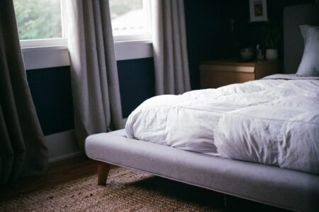 Top 15 Foods To Help You Sleep – Sleep Inducing Food