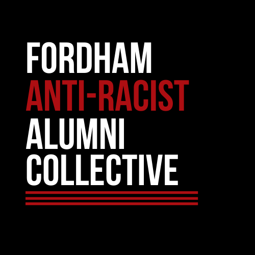 Fordham University's Black Student Alliance Releases Demands To Combat Alleged Racism On Campus