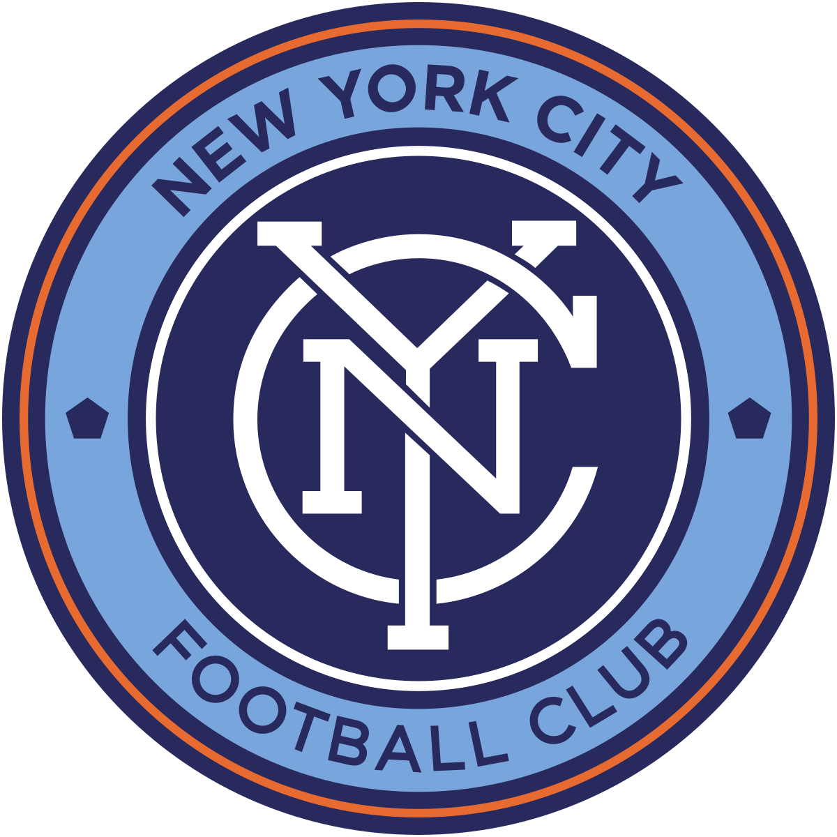 NYCFC Announces Latest Support For South Bronx During CoViD-19