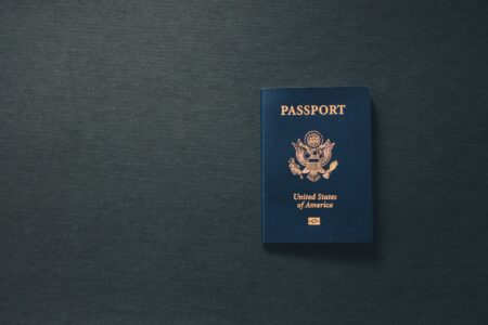 Sweeping, Unlawful Increases To Immigration Fees