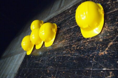 Henry Hudson Bridge Milling & Paving Work Continues