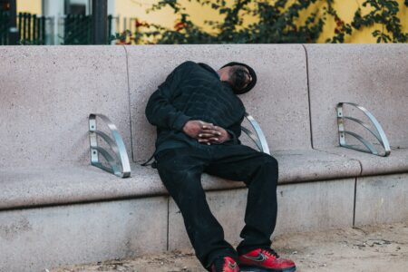 Governor Cuomo Called On To Protect Hundreds Of Thousands Of New Yorkers From Homelessness