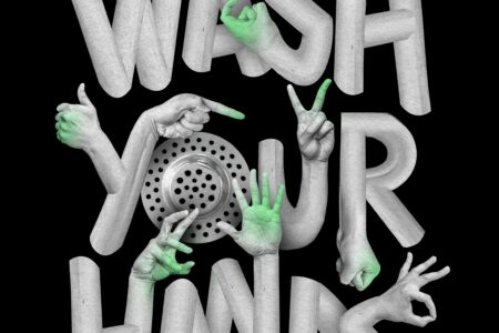 7 Common FAQs Regarding Handwashing