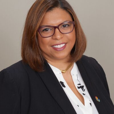 Brenda Jimenez Wins Four Silver & Bronze Stevie ® Awards For Women In Business In 2020