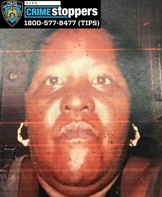 Phyllis Rumph, 57, Missing