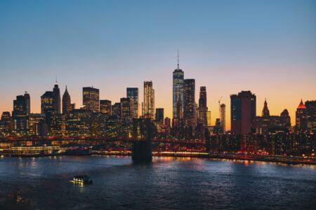 Where We Live NYC, A Blueprint To Advance Fair Housing