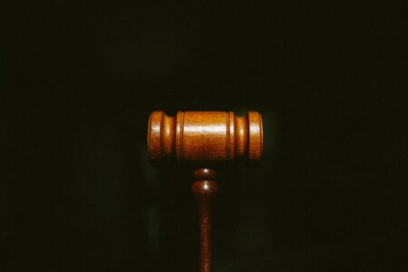How Long Does It Take To Settle A Labor Law Lawsuit?