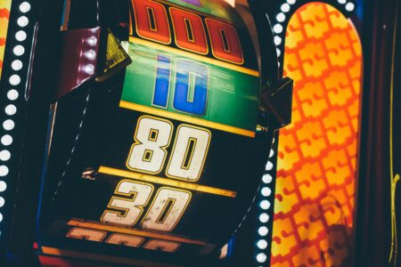 How Has The Online Gambling Industry Coped With CoViD-19?