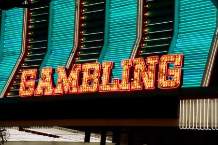 Is Online Gambling Legal In New York?