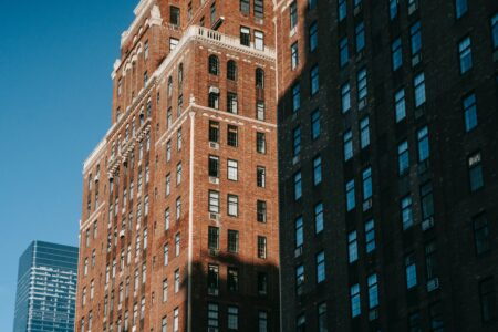 Legal Aid Calls On Albany To Amend New York's Rent Relief Program