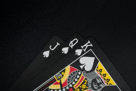 Why Do Casinos Have Age Restrictions?