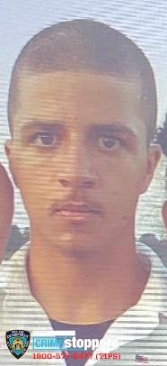 Davon Gonzalez, 15, Missing