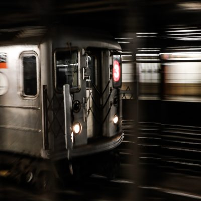 MTA Announces Outstanding Full-Year Performance Across Agencies