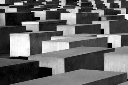 International Holocaust Commemoration Day