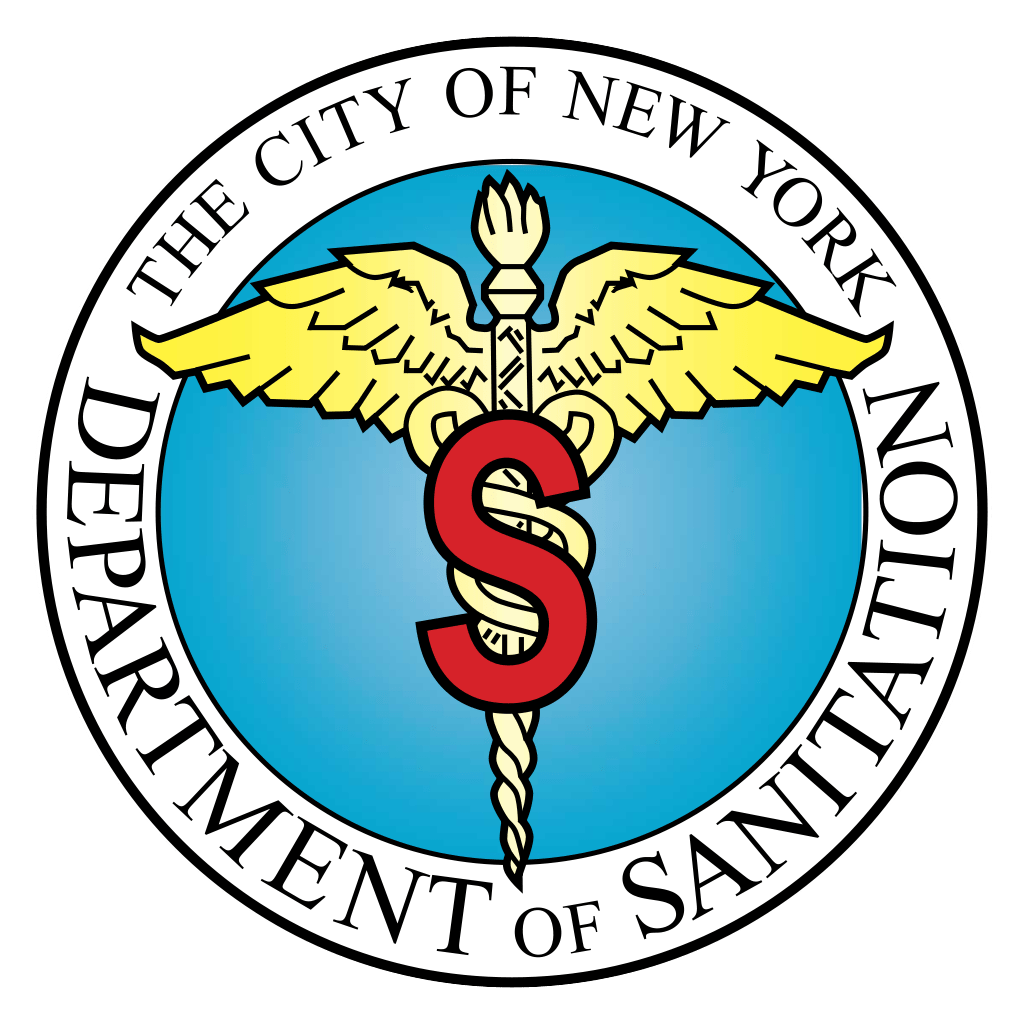 NYC Emergency Management Issues Travel Advisory