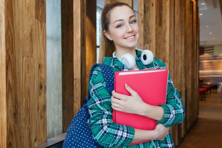 8 Study Tips For Soon-To-Be Graduates