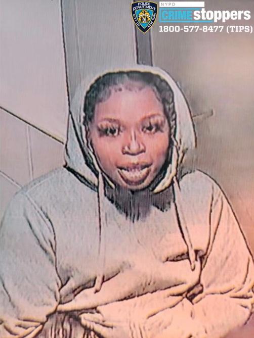 Deshan Carver, 36, Murdered