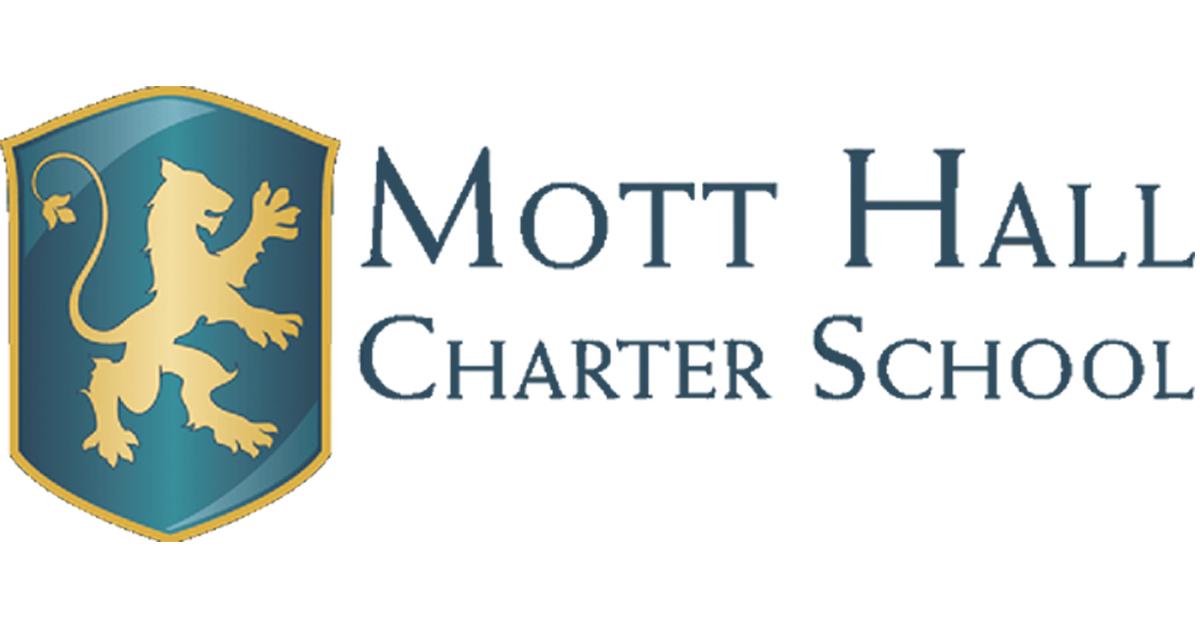 Mott Hall Charter School