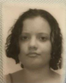 Wilmarie Diaz, 18, Missing