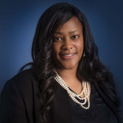 Winette Saunders Appointed To Replace Outgoing NYC ACS First Deputy Commissioner Eric Brettschneider