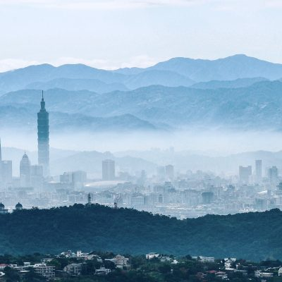 Taiwan – What Everyone Should Know