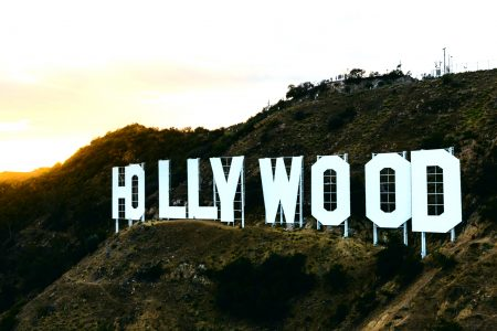 Must-See Attractions In Los Angeles, California