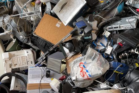 Bronx Solid Waste Advisory Board Reinstated