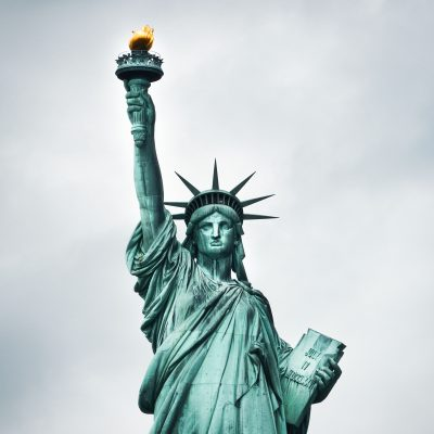Injured At The Statue Of Liberty: Now What?