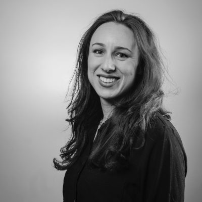 Adrienne Lever Appointed Director Of The Mayor's Public Engagement Unit
