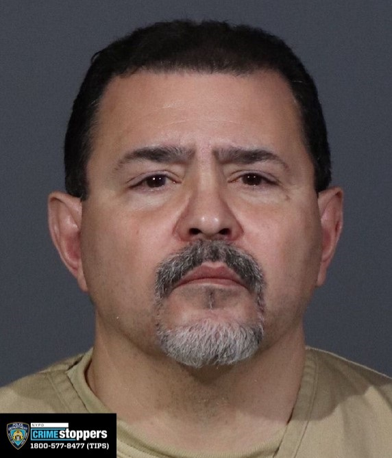 Help Locate Anthony Gonzalez, Wanted For Police Impersonation