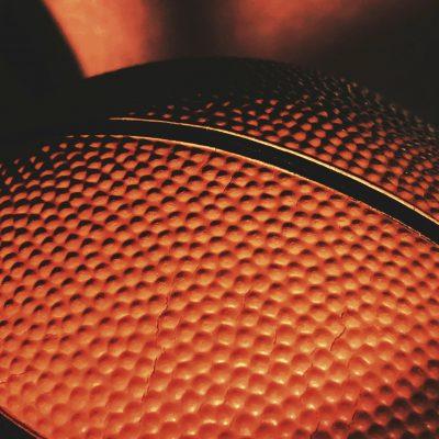 NBA Betting Odds: Knicks Facing Uphill Battle In NBA Playoffs