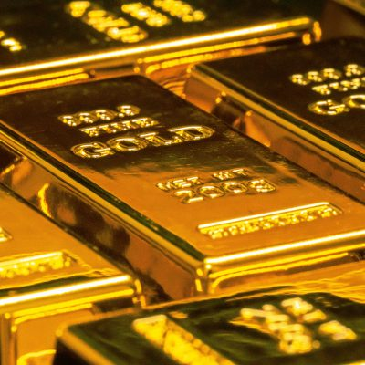 Lear Capital & Kevin DeMeritt Sued For Allegedly Defrauding New Yorkers Out Of $10M In Precious Metals Investment Scheme
