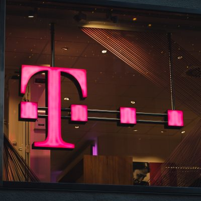 $400K Settlement With T-Mobile In Consumer Protection Case