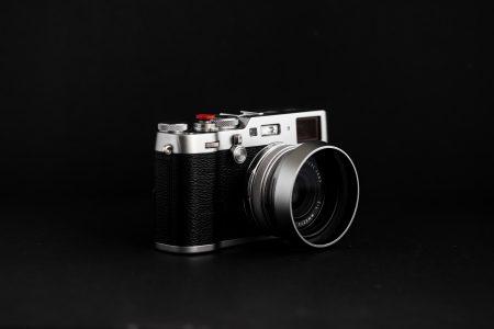Bronx Senior Photo League Year-End Exhibition