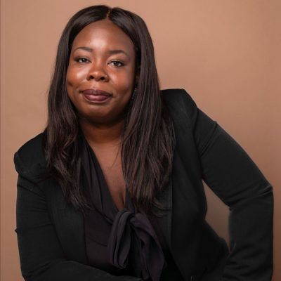 How 16<sup>th</sup> Council District Candidate Althea Stevens Plans To Revitalize The Bronx