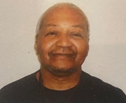 Alvin Lattimore, 69, Missing