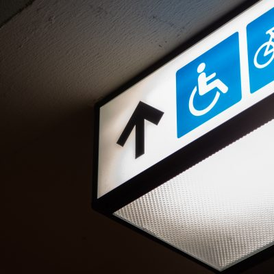 Temporary Halt To Transfers Of Homeless Disabled New Yorkers To Crowded Local Shelters