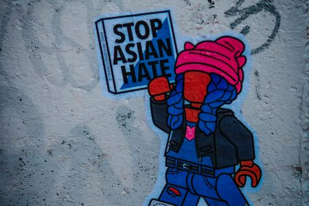 Complaints Allege Employment Discrimination Based On Race & National Origin