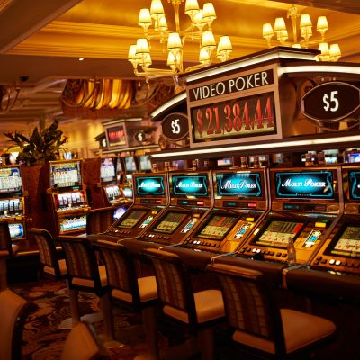 Biggest Casino Wins In the History Of Gambling
