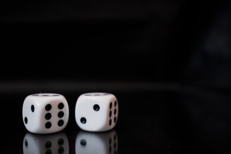 5 Safety Tips When Playing Online Casino