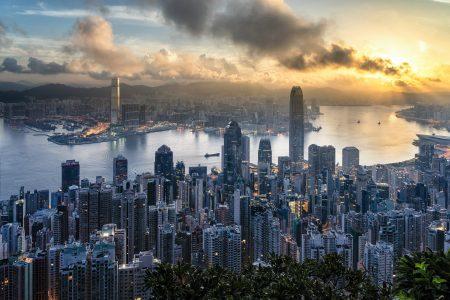 Warning: American Sanctions On Hong Kong Harmful To Investors