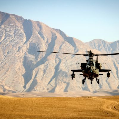 Gen. Keith Kellogg, John Ratcliffe & Chad Wolf On The Latest In Afghanistan