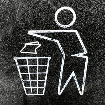 No Trash Or Recycling Collection On Labor Day