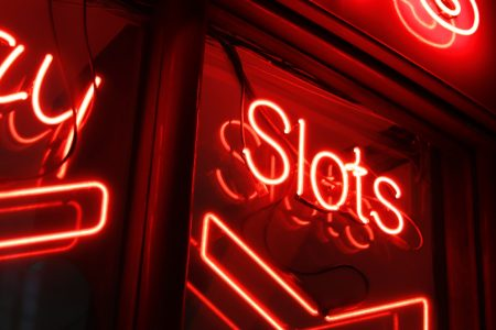 Online Casinos: A Technology Industry That Continues To Grow